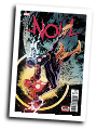 Nova volume 7 #  7 (Marvel Comics 2017)