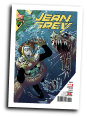 Jean Grey #  3 (Marvel Comics 2017)