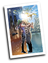 All-New Soulfire #  4 (Aspen Comics 2017)