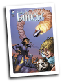 All New Fathom #  5 (Aspen Comics 2017)