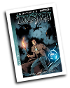 Dresden Files: Dog Men #  1  of 6 (Dynamite Comics 2017)