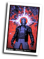 Catalyst Prime Noble #  2 (Lion Forge Comics 2017)