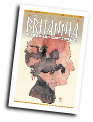 Britannia: We Who are about to Die # 3 (Valiant Comics 2017)