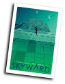 Skyward #  3 (Image Comics 2018)