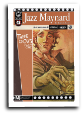 Jazz Maynard vol. 2 #  5 (Lion Forge Comics 2018)