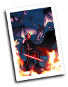 Star Wars Lost Tribe of The Sith: Spiral # 3 (Dark Horse Comics 2012)