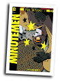 Before Watchmen: Minutemen #  4 (DC Comics 2012)