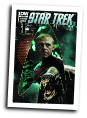 Star Trek # 14 (IDW Comics 2012)