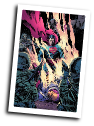 Adventures of Superman #  6 (DC Comics 2013)