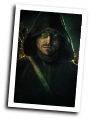 Arrow #12 (DC Comics 2013)