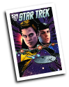 Star Trek # 26 (IDW Comics 2013)