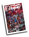 Other Dead # 2 (IDW Comics 2013)