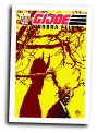 G.I. Joe: The Cobra Files # 7 (IDW Comics 2013)