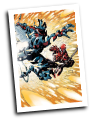 Superior Spider-Man # 19 (Marvel Comics 2013)