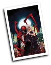 Superior Spider-Man # 20 (Marvel Comics 2013)