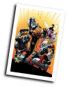 Superior Foes of Spider-Man #  4 (Marvel Comics 2013)