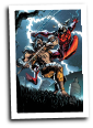 Scarlet Spider # 23 (Marvel Comics 2013)