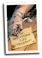 Wolverine, volume 5 # 10 (Marvel Comics 2013)