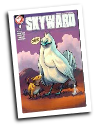 Skyward # 4 (Action Lab Entertainment 2013)