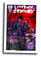 Other Dead # 1 (IDW Comics 2013)