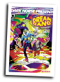 Dark Horse Presents 2014 #  3 (Dark Horse Comics 2014)