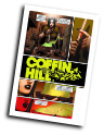 Coffin Hill # 12 (Vertigo Comics 2014)