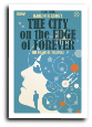 Star Trek: City on the Edge of Forever # 5 (IDW Comics 2014)