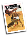 Punisher, volume 7 # 11 (Marvel Comics 2014)