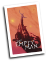 Empty Man #  5 of 6 (Boom Studios 2014)