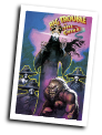 Big Trouble in Little China #  5 (Boom Comics 2014)