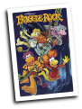 Fraggle Rock Journey Everspring # 1 (Archaia Comics 2014)
