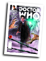 Doctor Who: The Tenth Doctor #  7 (Titan Comics 2014)