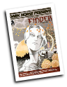 Dark Horse Presents 2014 # 15 (Dark Horse Comics 2015)