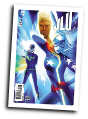 Justice League United # 14 (DC Comics 2015)