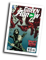 Green Arrow # 45 (DC Comics 2015)