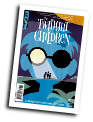 Twilight Children # 1 (Vertigo Comics 2015)