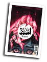 Clean Room #  1 (Vertigo Comics 2015)