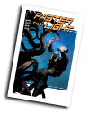Faster Than Light #  2 (Image Comics 2015)