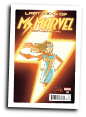 Ms. Marvel, volume 3 # 19 (Marvel Comics 2015)