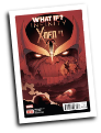 What If? Infinity: X-Men # 1 (Marvel Comics 2015)