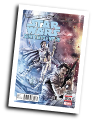 Star Wars: Shattered Empire # 3 (Marvel Comics 2015)