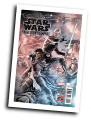 Star Wars: Shattered Empire # 4 (Marvel Comics 2015)