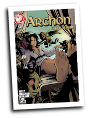 Archon # 3 (Action Lab 2015)