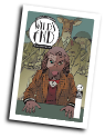Wild's End: The Enemy Within # 2 (Boom Comics 2015)