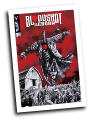 Bloodshot: Reborn # 7 (Valiant Comics 2015)