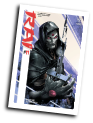 Rai # 11 (Valiant Comics 2015)