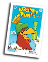 Looney Tunes # 233 (DC Comics 2016)