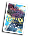 Everafter from the pages of Fables #  2 (Vertigo Comics 2016)