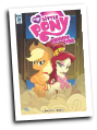 My Little Pony: Friends Forever # 33 (IDW Comics 2016)