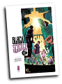 Black Science # 25 (Image Comics 2016)